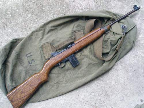 Some photos of  my WW2 collection