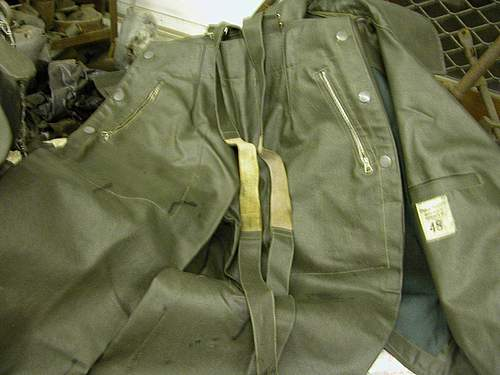 Click image for larger version.  Name:gerry gear 022.jpg Views:130 Size:98.7 KB ID:387965