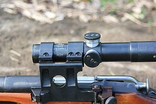Click image for larger version.  Name:1942 Izhevsk Sniper 6.jpg Views:163 Size:306.8 KB ID:388150