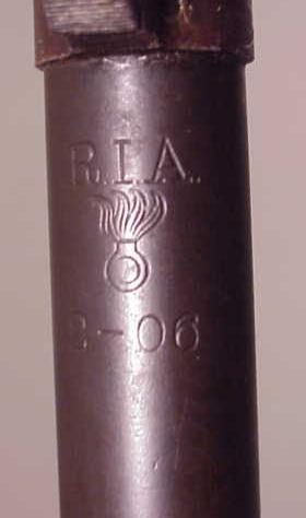 Name:  RIA 03-2.JPG Views: 208 Size:  32.2 KB