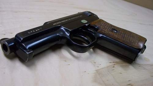 Click image for larger version.  Name:Mauser 1934 ARMY 001.jpg Views:223 Size:110.0 KB ID:39502
