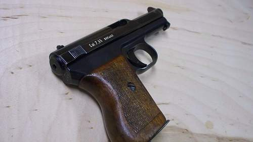 Click image for larger version.  Name:Mauser 1934 ARMY 012.jpg Views:958 Size:112.7 KB ID:39506