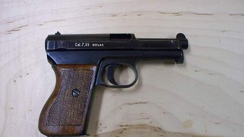 Click image for larger version.  Name:Mauser 1934 ARMY 014.jpg Views:184 Size:131.3 KB ID:39507