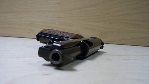 Click image for larger version.  Name:Mauser 1934 ARMY 016.jpg Views:138 Size:233.8 KB ID:39509