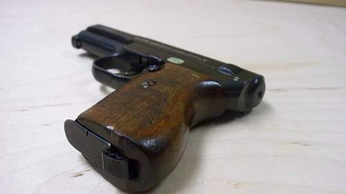 Click image for larger version.  Name:Mauser 1934 ARMY 019.jpg Views:282 Size:93.8 KB ID:39510