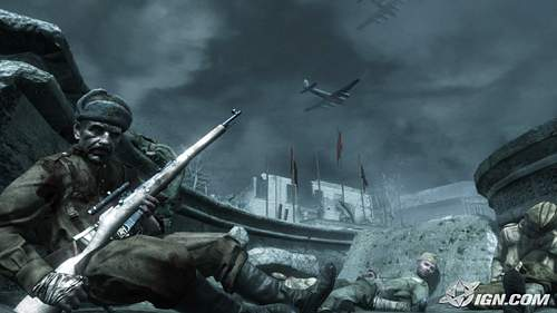 Click image for larger version.  Name:Call-of-duty-world-at-war-20080715043818781.jpg Views:584 Size:211.2 KB ID:396758