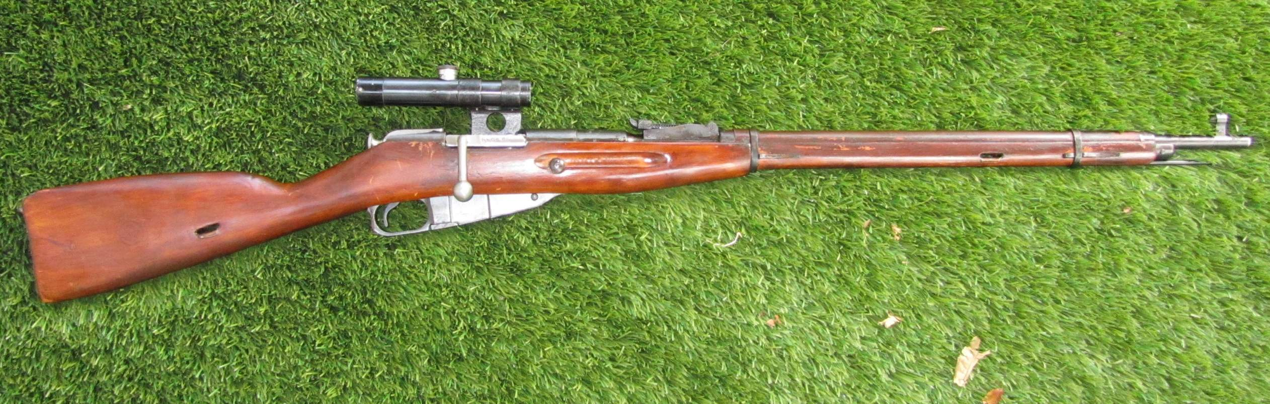 m1 garand rifle Just some quick shooting footage of the awesome 30-06 m1 garand battle rifle related youtuber to this video: .