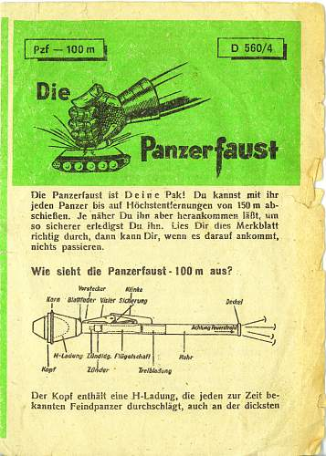 Click image for larger version.  Name:Panzerfaust-100m-leaflet.jpg Views:1481 Size:99.1 KB ID:40335