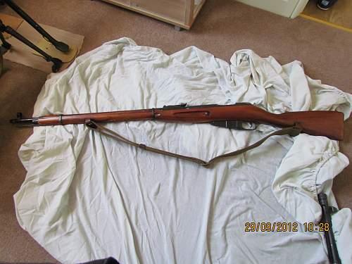 Click image for larger version.  Name:Mosin Nagant Rifle (6).jpg Views:75 Size:157.1 KB ID:403558