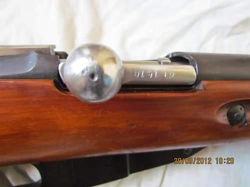 Click image for larger version.  Name:Mosin Nagant rifle (2).jpg Views:111 Size:93.0 KB ID:403561