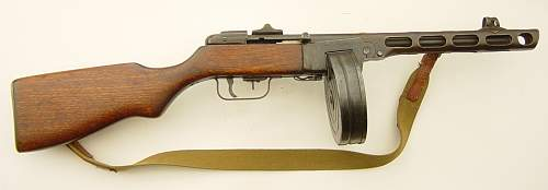 Click image for larger version.  Name:1944 PPSh41 004.JPG Views:464 Size:184.2 KB ID:404130