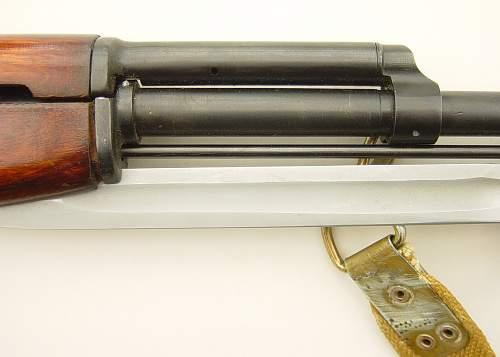 Click image for larger version.  Name:SKS Carbine 003.jpg Views:192 Size:182.4 KB ID:404155