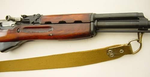 Click image for larger version.  Name:SKS Carbine 008.jpg Views:214 Size:133.1 KB ID:404161