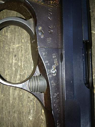 Click image for larger version.  Name:Russian gun 2.jpg Views:124 Size:106.4 KB ID:408318