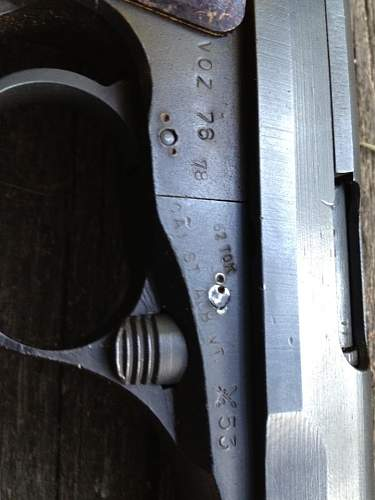 Click image for larger version.  Name:Russian gun 3.jpg Views:136 Size:70.4 KB ID:408319