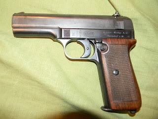 Name:  vga_pistol+nickl+2.JPG Views: 335 Size:  23.5 KB