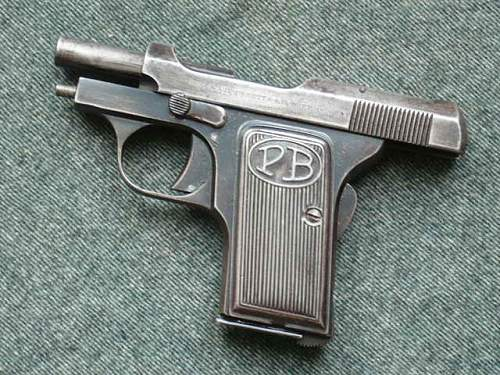 Click image for larger version.  Name:Beretta 1919 3.JPG Views:2116 Size:85.3 KB ID:41154