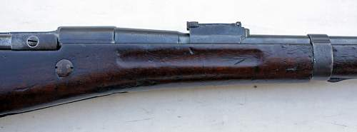 Click image for larger version.  Name:1890 Berthier carbine-2.jpg Views:140 Size:102.7 KB ID:412578