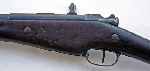 Click image for larger version.  Name:1890 Berthier carbine-12.jpg Views:306 Size:119.1 KB ID:412583