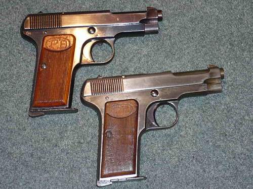 Click image for larger version.  Name:Beretta 15-17 x2   d  79.jpg Views:1785 Size:78.8 KB ID:41376