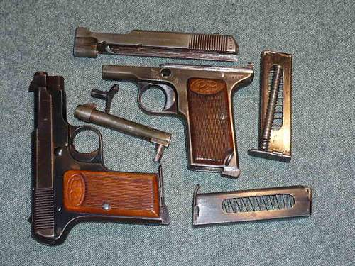 Click image for larger version.  Name:Beretta 15-17 smont 2   84.jpg Views:1486 Size:83.1 KB ID:41377