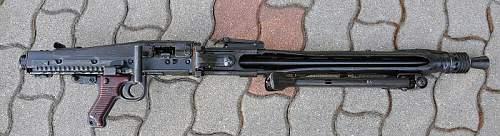 Click image for larger version.  Name:MG42 Gustloff 005.jpg Views:139 Size:118.4 KB ID:417038