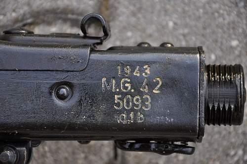 Click image for larger version.  Name:MG42 Gustloff 002.jpg Views:375 Size:164.3 KB ID:417039