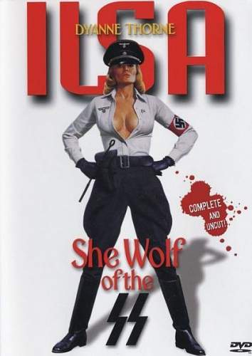 Click image for larger version.  Name:3 Ilsa-She-Wolf-of-the-SS[1].jpg Views:173 Size:33.7 KB ID:419780