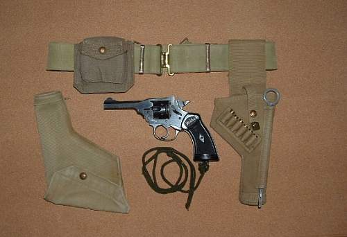 Click image for larger version.  Name:Webley MK IV Army.JPG Views:2744 Size:76.1 KB ID:421087