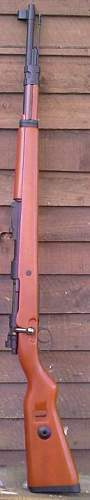 Click image for larger version.  Name:Mauser K98.jpg Views:113 Size:20.0 KB ID:424213