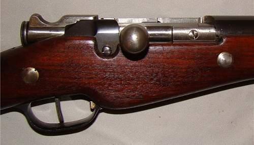 Click image for larger version.  Name:Remington Berthier-5.jpg Views:74 Size:89.1 KB ID:429614