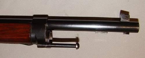 Click image for larger version.  Name:Remington Berthier-6.jpg Views:67 Size:59.0 KB ID:429615