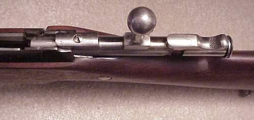 Click image for larger version.  Name:Remington Berthier-20.JPG Views:184 Size:62.3 KB ID:429621