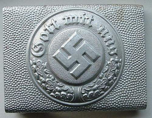Click image for larger version.  Name:Police Buckle.JPG Views:212 Size:87.7 KB ID:43250