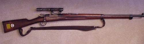 Click image for larger version.  Name:M41 sniper-1.JPG Views:447 Size:48.4 KB ID:433873