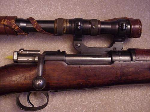 Click image for larger version.  Name:M41 sniper-2.JPG Views:284 Size:58.1 KB ID:433874