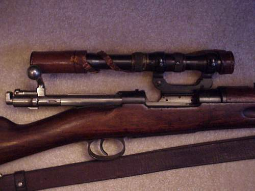 Click image for larger version.  Name:M41 sniper-4.JPG Views:184 Size:49.4 KB ID:433876