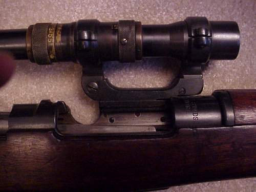 Click image for larger version.  Name:M41 sniper-5.JPG Views:141 Size:50.9 KB ID:433877