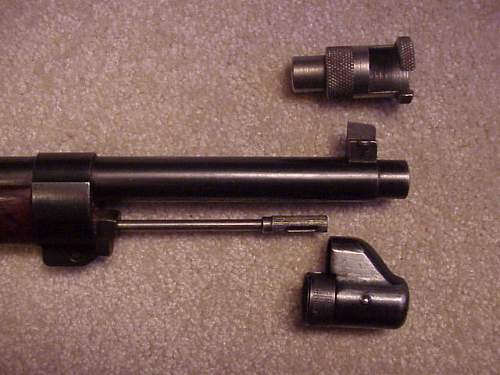 Click image for larger version.  Name:M41 sniper-15.JPG Views:80 Size:58.2 KB ID:433893