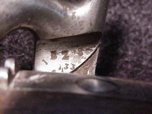 Click image for larger version.  Name:inside hammer marking.JPG Views:82 Size:81.9 KB ID:43595