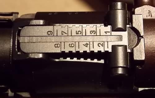 Vz52/57