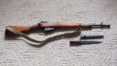 Click image for larger version.  Name:No. 5 and Bayonet, RH view after.JPG Views:277 Size:95.9 KB ID:444743