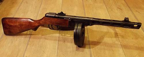Click image for larger version.  Name:PPSH41 44 010 (3).jpg Views:16332 Size:230.2 KB ID:447443