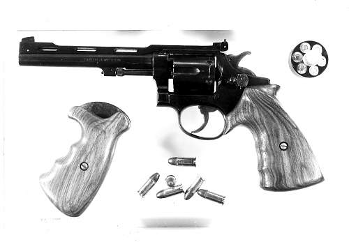 Click image for larger version.  Name:S&W Mod 10 conversion 1.jpg Views:266 Size:84.1 KB ID:447820