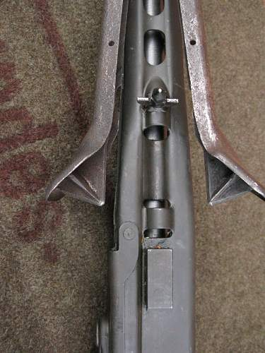 Another Mg42 for public opinion needed!!!