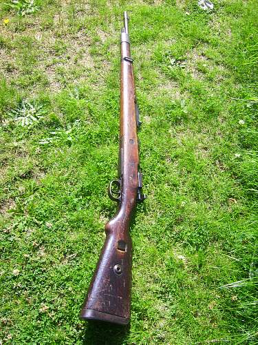 Click image for larger version.  Name:ww2 stuff 020.jpg Views:209 Size:278.1 KB ID:47181