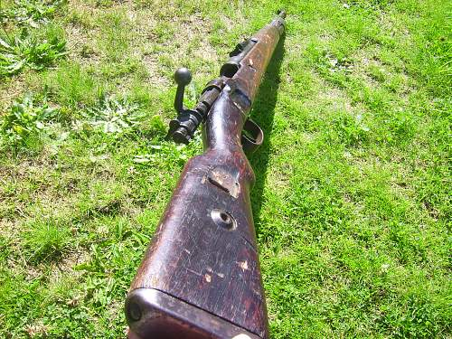Click image for larger version.  Name:ww2 stuff 023.jpg Views:493 Size:275.0 KB ID:47183