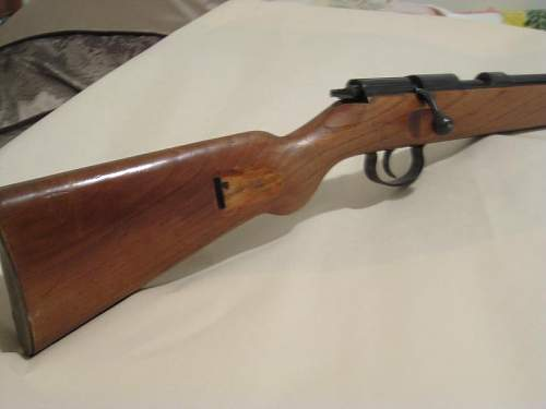 Click image for larger version.  Name:rear stock.jpg Views:275 Size:36.2 KB ID:49041