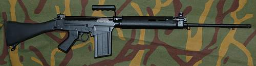 Click image for larger version.  Name:L1A1_a.jpg Views:2481 Size:186.1 KB ID:491469