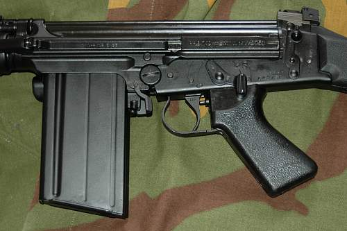 Click image for larger version.  Name:L1A1_b.jpg Views:184 Size:72.5 KB ID:491470